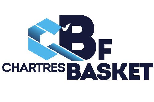 CCBF LF2