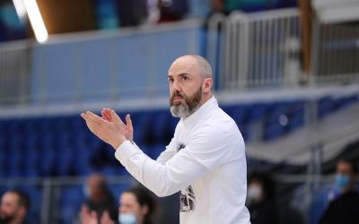 Le Mot du Coach
