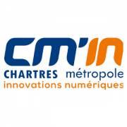 Chartres Métropole Innovation Numérique