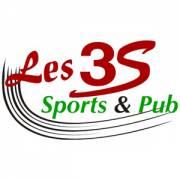 Les 3S Sports