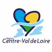 Région Centre - Val-de-Loire