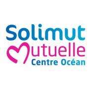 MUTUELLE SOLIMUT CENTRE OCEAN