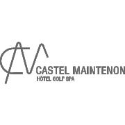 Le Castel de Maintenon