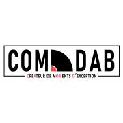 COM\'DAB