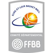 Comité Départemental de Basketball
