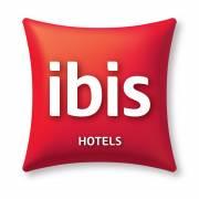 IBIS Hotel Cathédrale