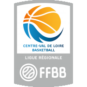 Ligue Centre-Val de Loire de Basket ball